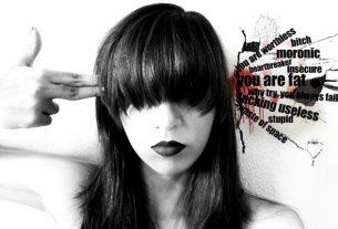 Jak skutecznie i bezboleśnie popełnić samobójstwo