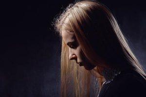 W mojej Głowie Bulimia
