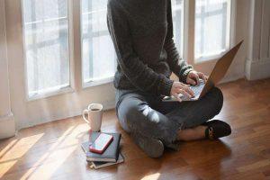 Zalety aptek internetowych – dlaczego warto korzystać?
